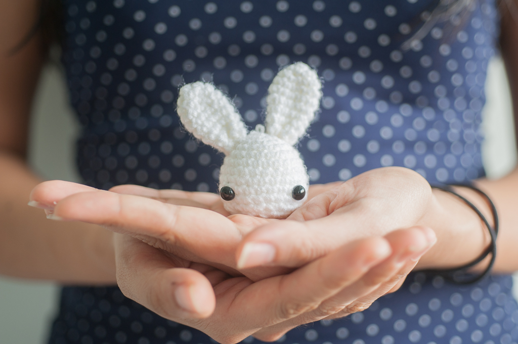 History of Crocheted Amigurumi Doll. Why? How? When?