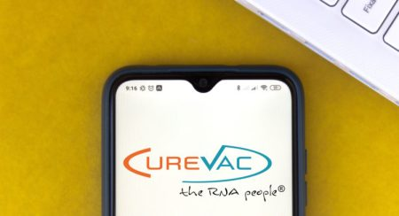 CureVac: Multiple Potential Catalysts Could Send Shares On An Upward  Trajectory