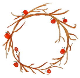 couronne_2_2