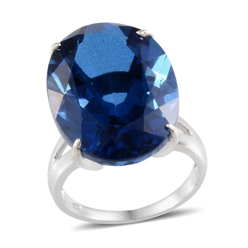 Help someone make a statement with bright rings for AW14