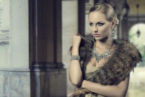 Go textured with your jewellery this October - The Jewellery Channel