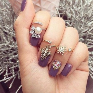 Getting the most from your manicure: Must-know nailcare tips