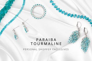 Personal Shopper Exclusives