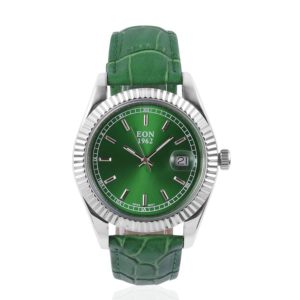 TJC watches for St. Patrick's Day Styles