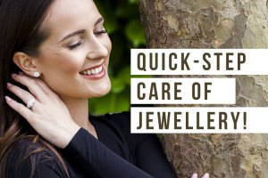 TJC Jewellery Cleaning Hacks To Know