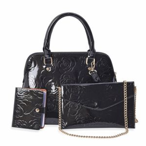 handbags for women at TJC