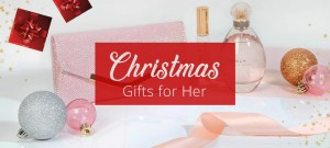 Christmas Gifts for Her at TJC