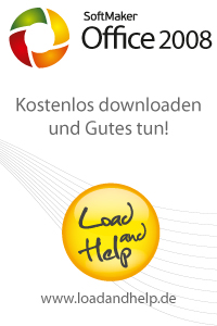 loadandhelp-widget-1