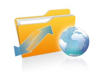 """Auf der weltgrößten Computermesse CeBIT in Hannover zeigt STRATO ab kommendem Dienstag die Online-Festplatte """"HiDrive"""" (Halle 6, Stand H14). Damit können Kunden alle persönlichen Dateien sicher im Netz speichern und […]"""