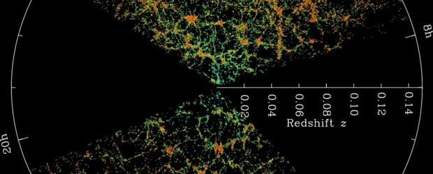 Albert Einsteins Allgemeine Relativitätstheorie hält auch auf kosmologischen Distanzen stand. Dies konnte eine internationale Forschungsgruppe, darunter Physikprofessor Uros Seljak und sein Team von der Universität Zürich, in einem in «Nature» […]