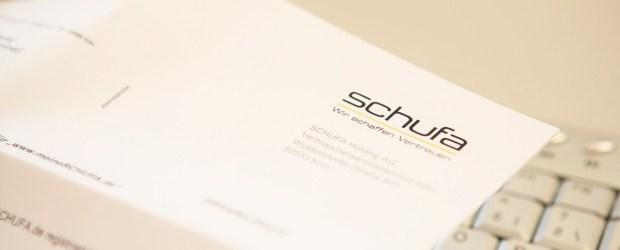 Das Unabhängige Landeszentrum für Datenschutz (ULD) weist Sparkassen, Banken und andere Unternehmen in Schleswig-Holstein darauf hin, dass nach den bisher beim ULD vorliegenden Informationen der Einsatz von SCHUFA-Scoring-Verfahren durch sie […]
