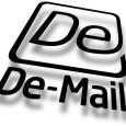Berlin (DNotV/DAV). In einer gemeinsamen Erklärung haben der Deutsche Notarverein (DNotV) und der Deutsche Anwaltverein (DAV) die geplanten Regelungen des De-Mail-Dienstes kritisiert. Anlässlich einer am 30. Juli 2010 im Bundesministerium […]