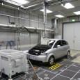 Seit über einem Jahr laufen die KOLIBRI Akkus von DBM Energy zuverlässig in der Anwendung bei elektrischen Nutzfahrzeugen der Logistik. Im Rahmen eines vom Bundesministerium für Wirtschaft und Technologie geförderten […]