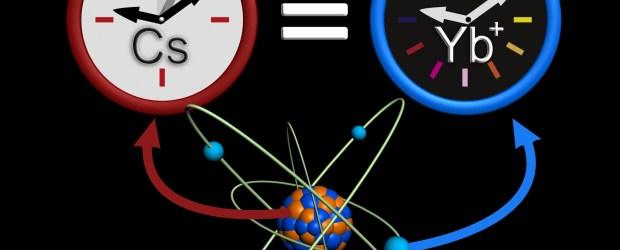 Sind Naturkonstanten wirklich konstant? Neue Untersuchungen in der Physikalisch-Technischen Bundesanstalt (PTB) zeigen: Eine wichtige Naturkonstante, nämlich das Massenverhältnis von Proton zu Elektron, kann sich selbst über das Alter unseres Sonnensystems […]