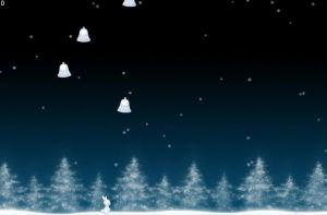 winterbells game