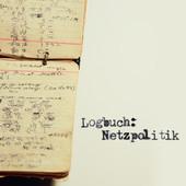 logbuch-netzpolitik