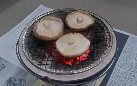shogatsu001