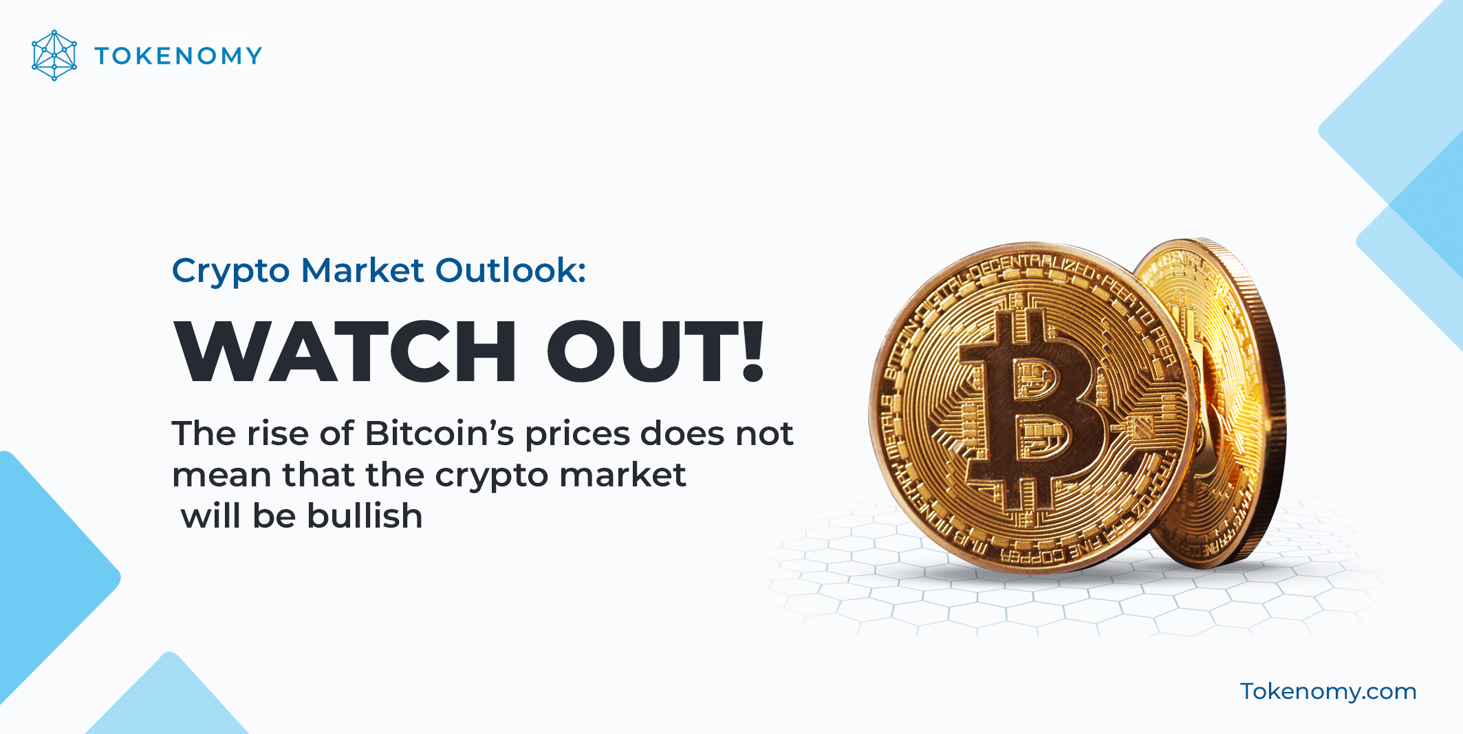 bitcoin review webhely)