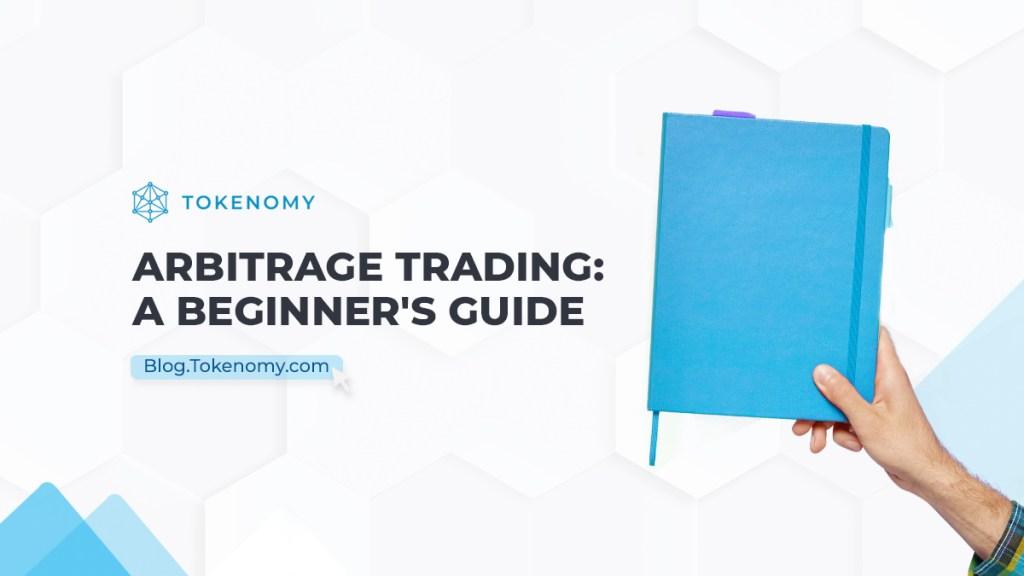 Arbitrage Trading: A Beginner's Guide