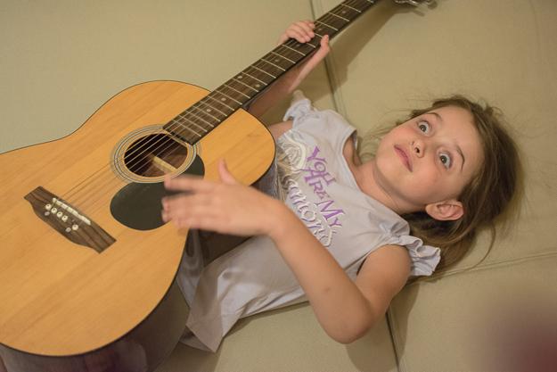 pelagea-guitar