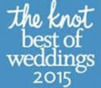 Best of the Knot Weddings