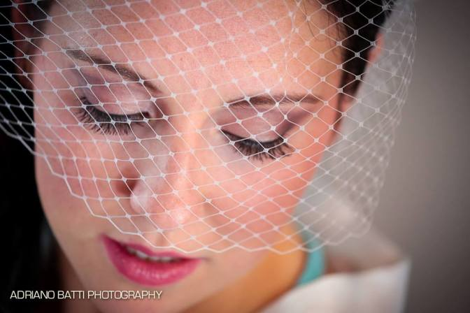 Willowdale Bride