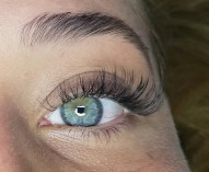 The Lash Studio - Lash Extensions - Lash Lift and Tint - Revitalash