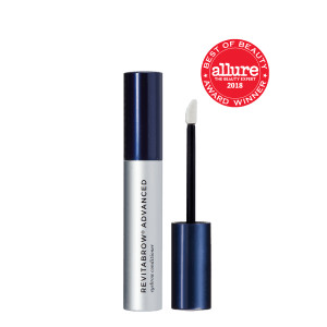 Revita Brow Brow Serum