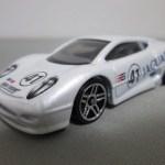 Hot Wheels グランツーリスモ アソート JAGUAR XJ220