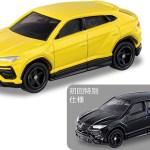 ミニカー発売情報 トミカ 2019年2月の新車