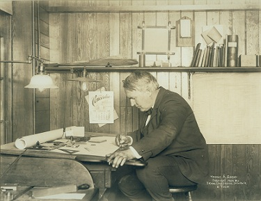 https://www.nps.gov/edis/learn/historyculture/images/Edison-Writing-1905_1.jpg