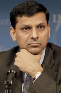 The Eminent Raghuram Rajan [wikipedia.org]