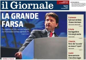giornale-franceschini