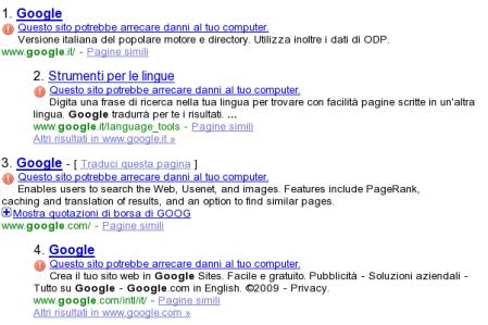 problema-google1