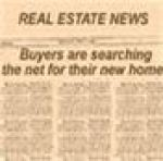 searching for new homes