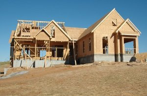 Buying new homes in Grantsville UT