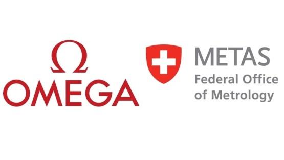 Omega Metas