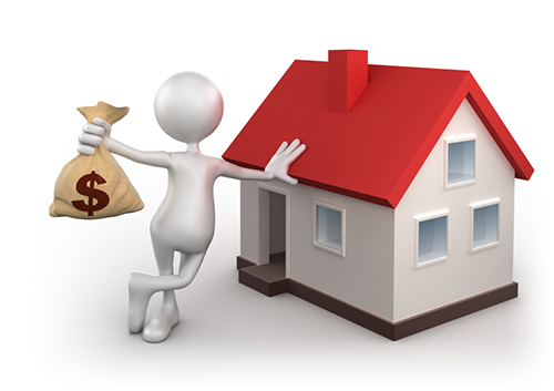 Fear of Obtaining Mortgage Holding Back Some SW Florida Buyers