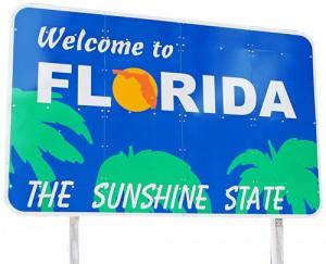 SW Florida Real Estate Guide to Seasonal Buyers