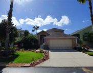 6087 Waterway Bay Fort Myers