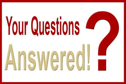 Dear Ellis Team - Your Real Estate Questions Answered