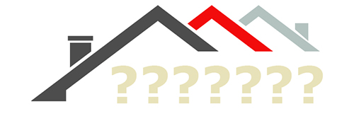 Expert Answers to Common Real Estate Questions