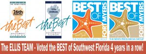 Best in Real Estate Fort Myers
