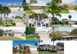 Top Dollar Listings Recently Sold at or Above Asking Price