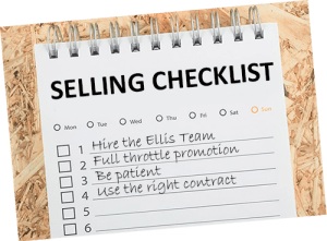 Common Mistakes Cost Sellers
