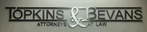 T&B Logo
