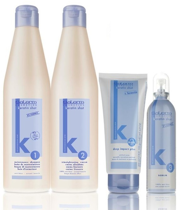 Resultado de imagen de producto keratina