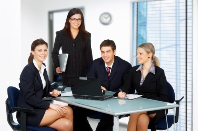 câu hỏi phỏng vấn ngành HR