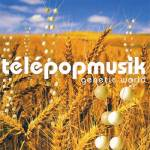 Telepopmusik – Genetic World