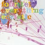 Four Tet – Everything Ecstatic